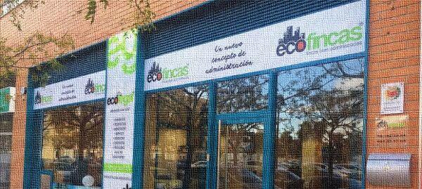 ecofincas_fachada